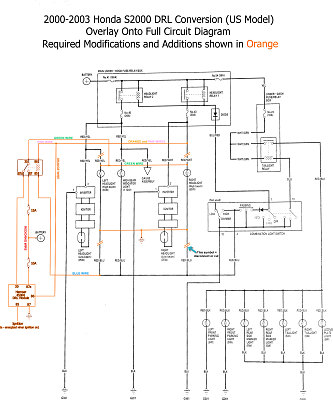 wiring diagram 2000 honda s2000 custom wiring diagram u2022 rh littlewaves co